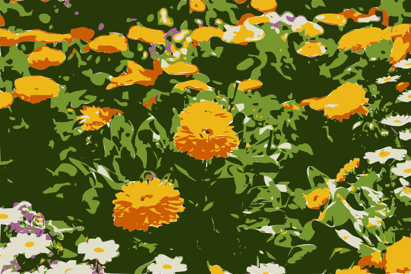Free Original Aiflowers 284
