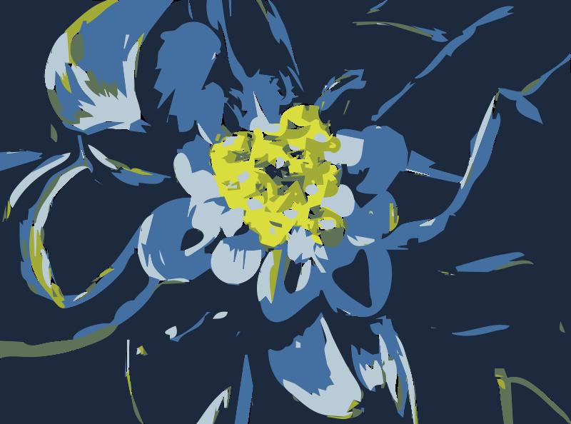 Free Original Aiflowers 274