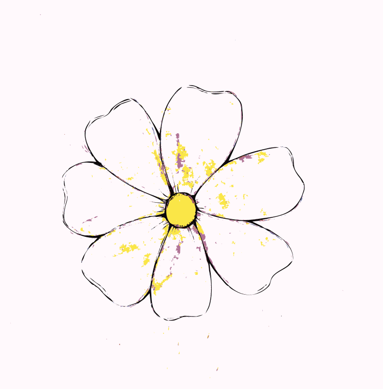 Free Original Aiflowers 146