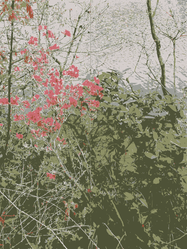 Free Original Aiflowers 37