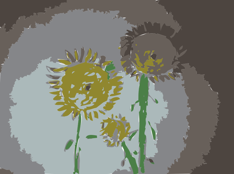 Free Original Aiflowers 147