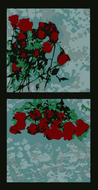 Free Original Aiflowers 38