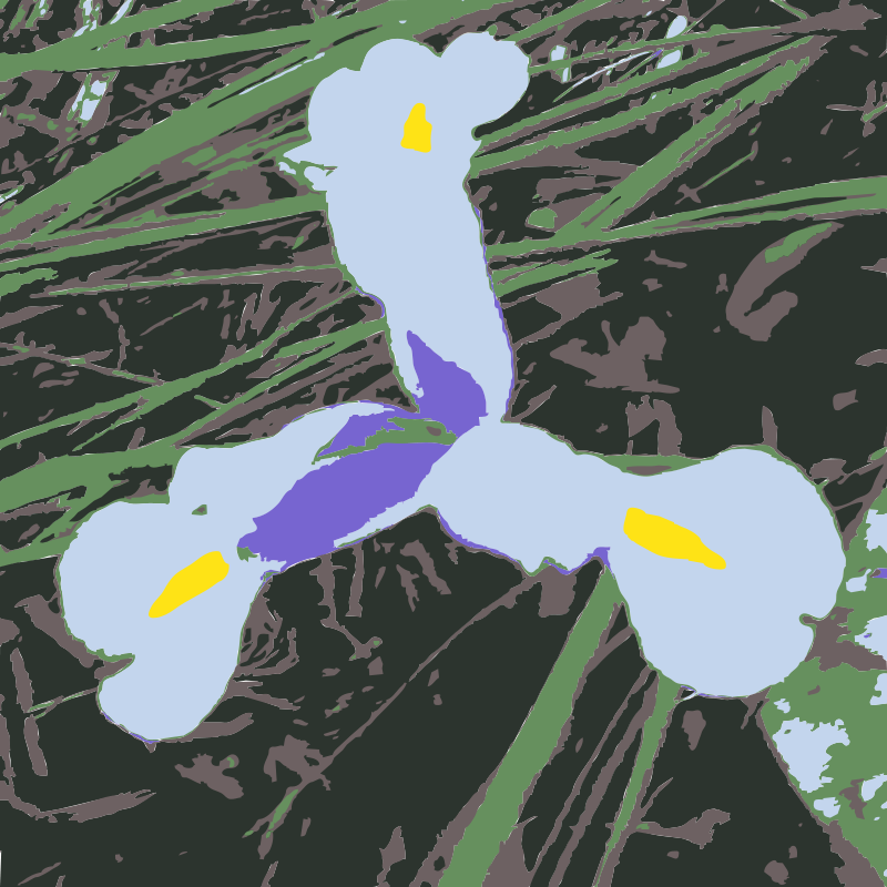 Free Original Aiflowers 47