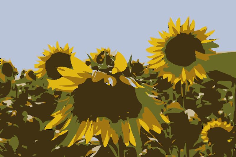 Free Original Aiflowers 2
