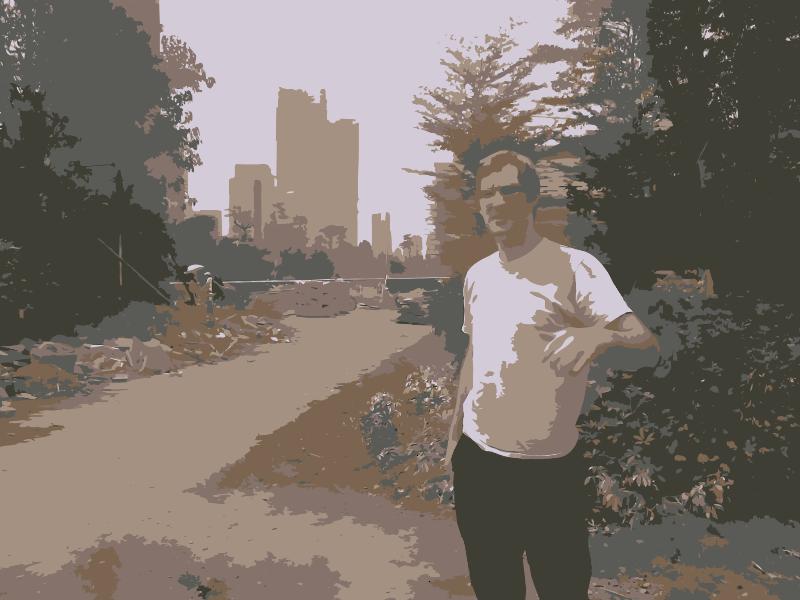 Free Bassel Trip 2010 158