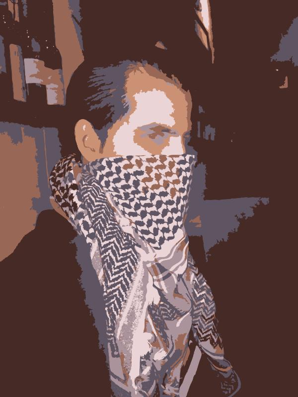 Free Bassel Trip 2010 321