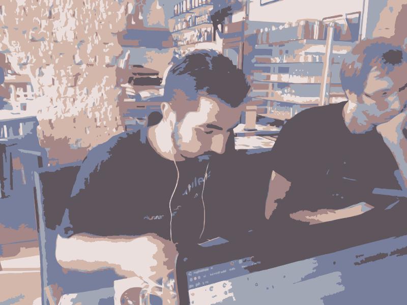 Free Bassel Trip 2010 280