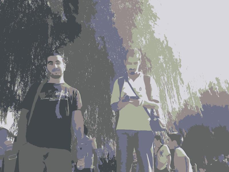 Free Bassel Trip 2010 263