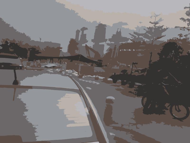 Free Bassel Trip 2010 157