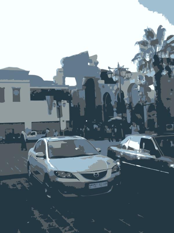 Free Bassel Trip 2010 38