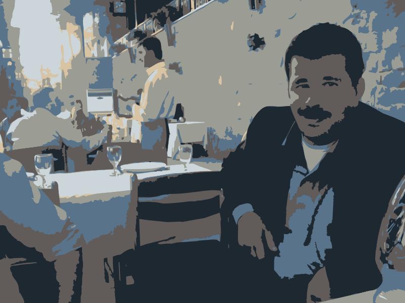 Free Bassel Trip 2010 15