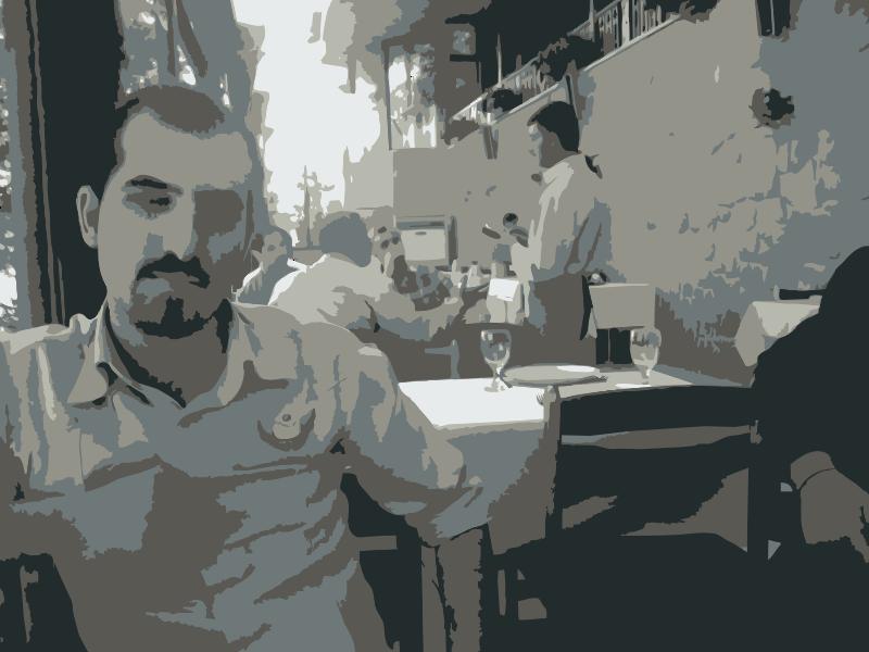 Free Bassel Trip 2010 14