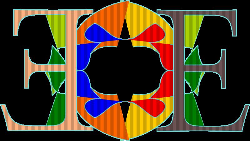 Free Pattern Es