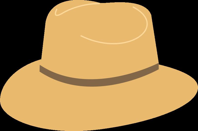 Free Hat 02