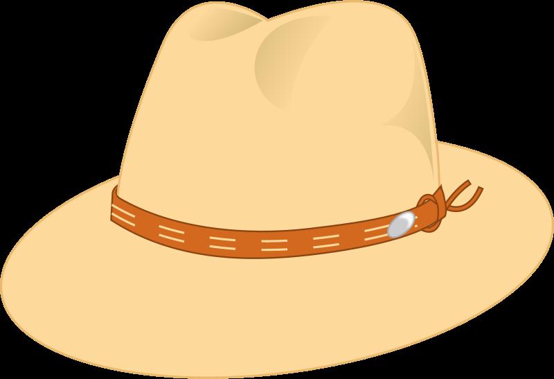 Free Hat 01