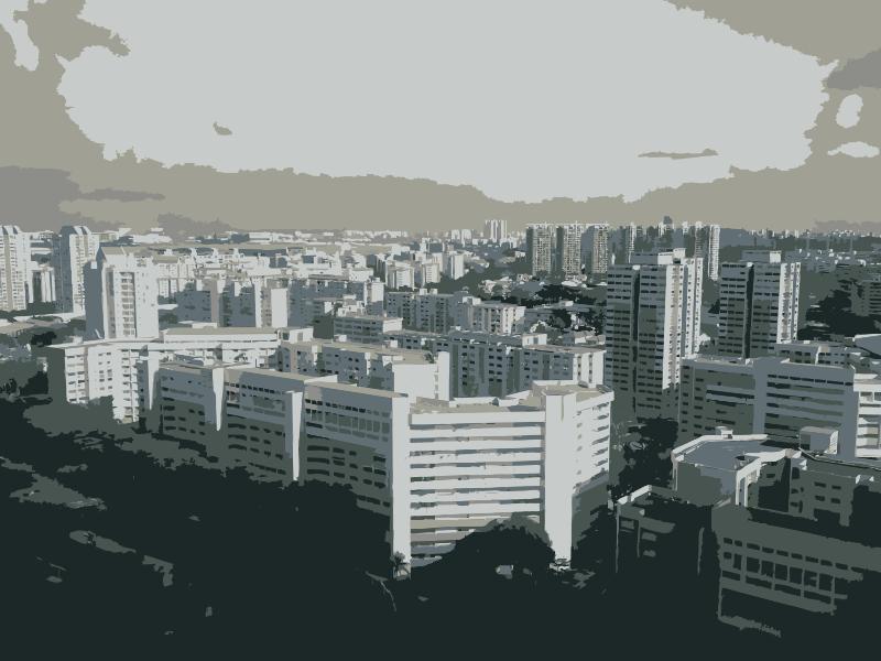 Free More Singapore 2
