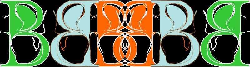 Free Pattern Bs