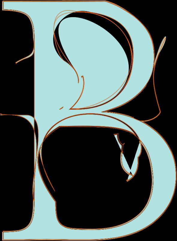 Free Pattern B