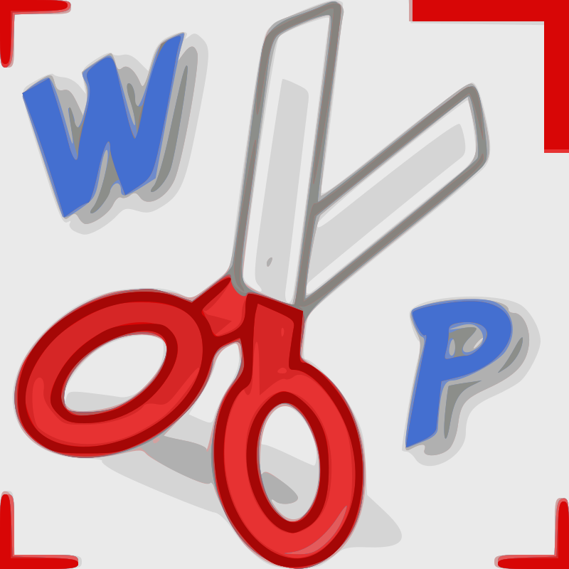 wpclipart