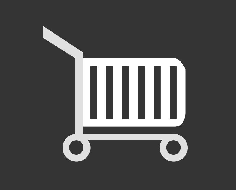 Free Shopping Cart