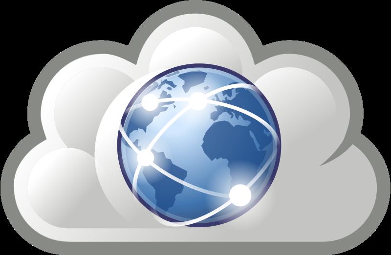 Free World Wide Web