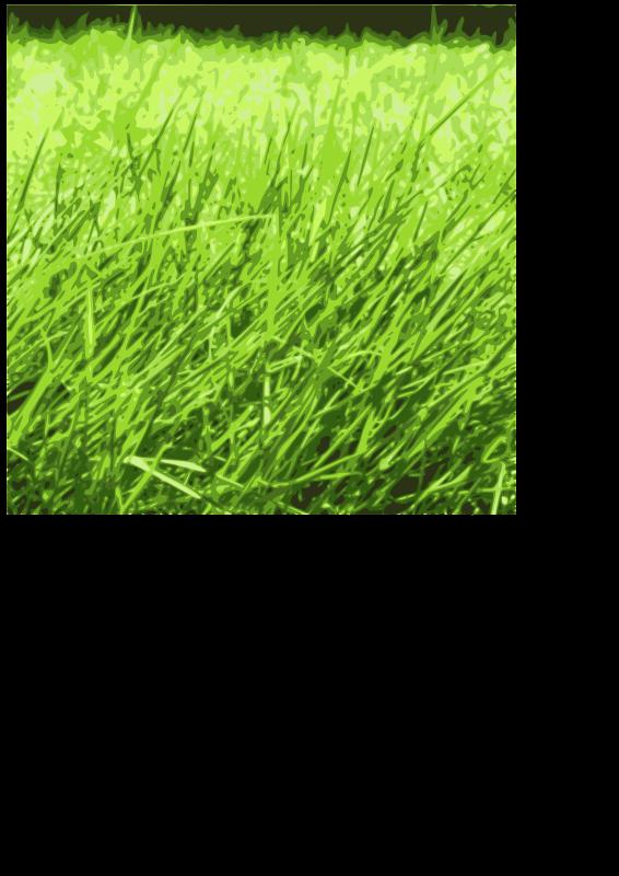 Free green power 3