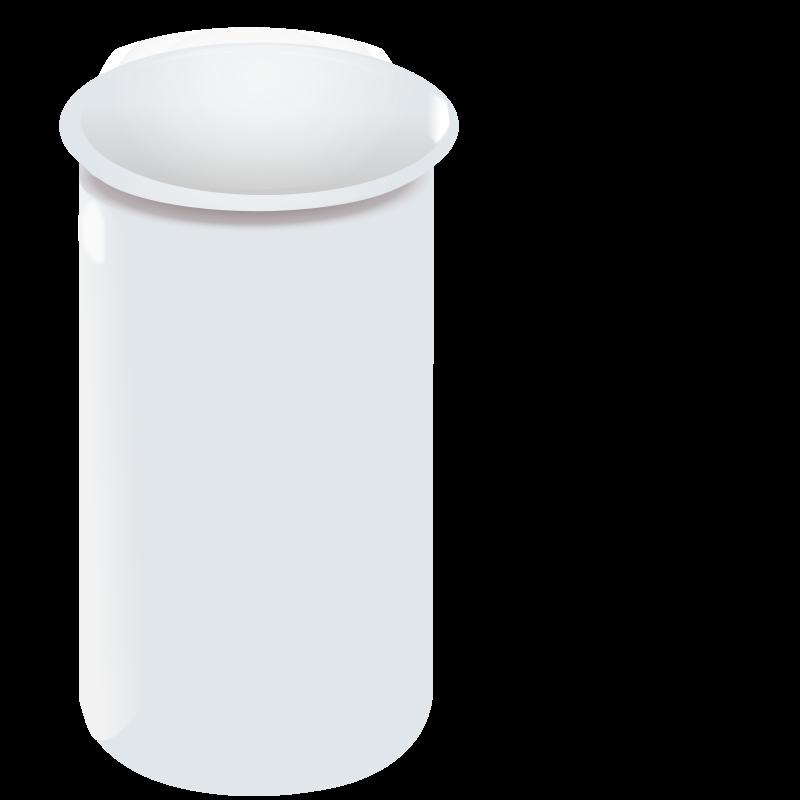 Free mug or something of mug shape