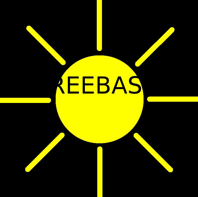 Free Freebassel Sunlight Solstice