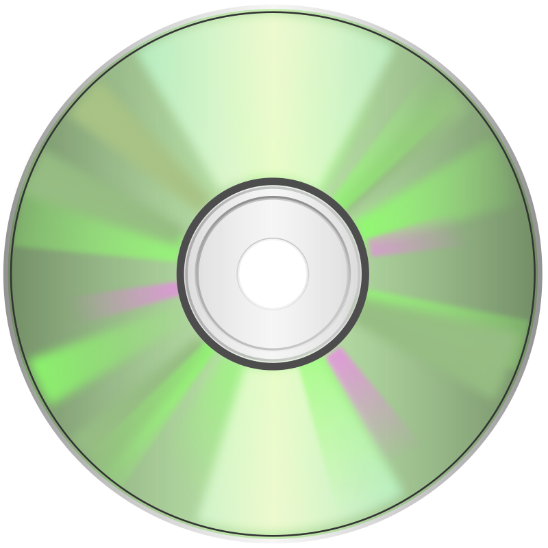 free clipart cd dvd compact disc keistutis rh 1001freedownloads com clip art cd clipart cd collections