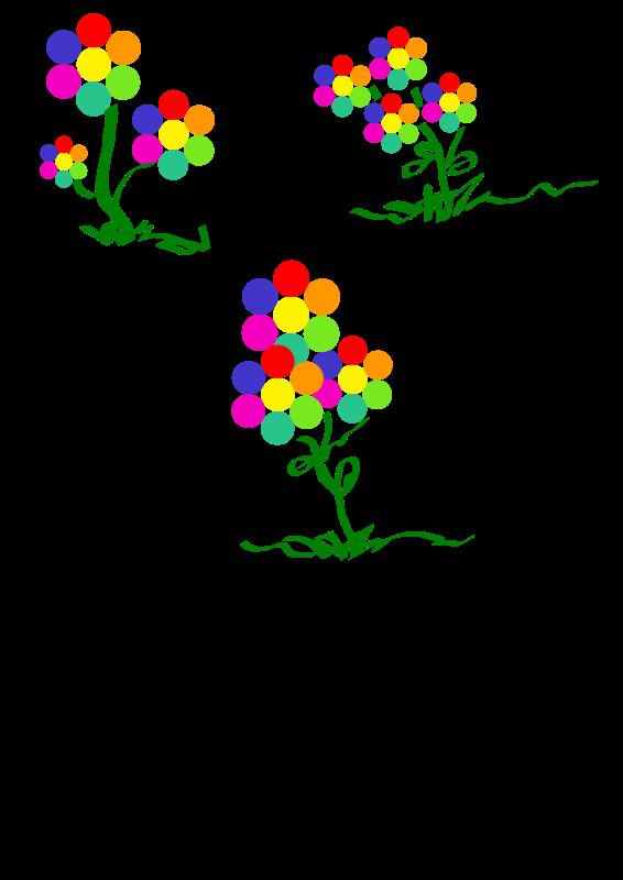 Free aiflowers 14