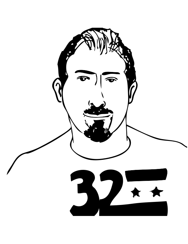 Free #freebassel birthday