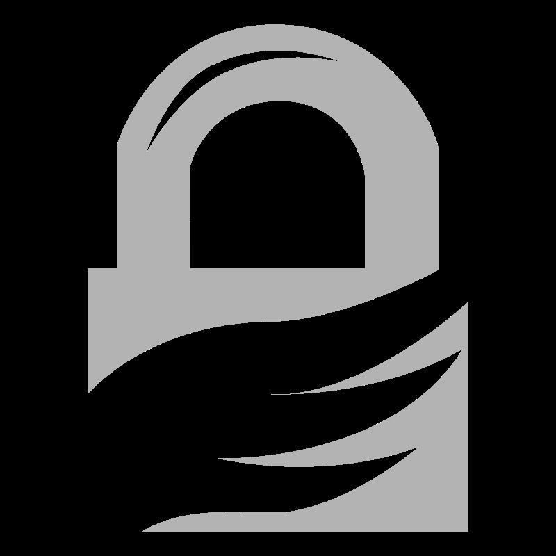Free GnuPG logo