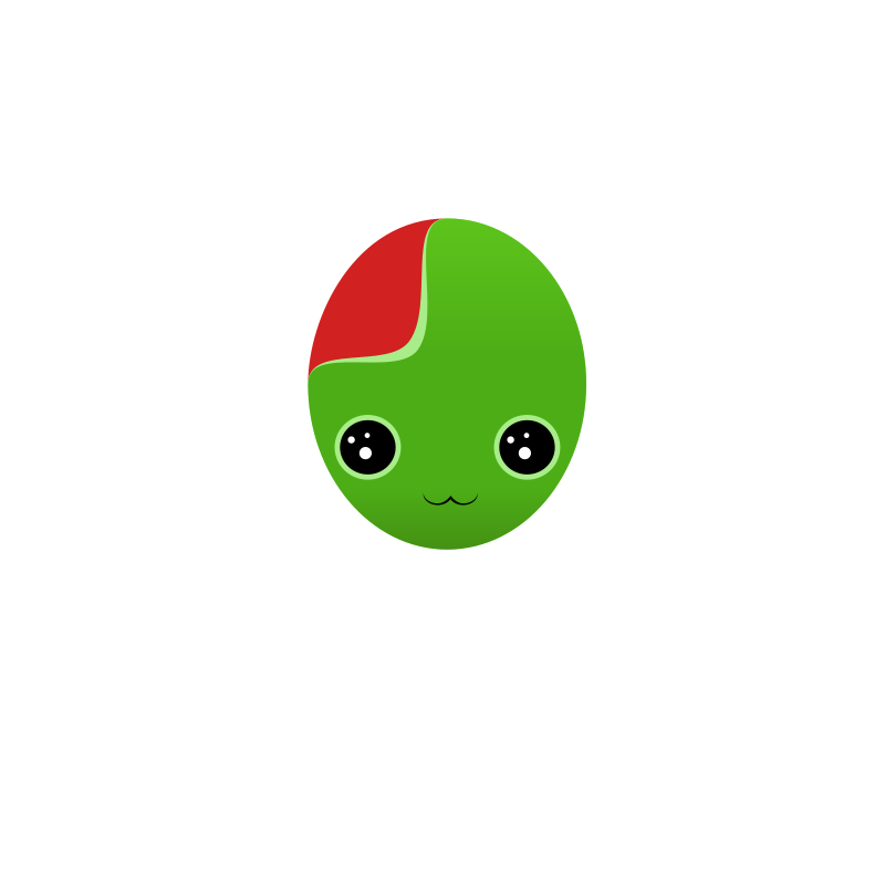 Free Melon Head