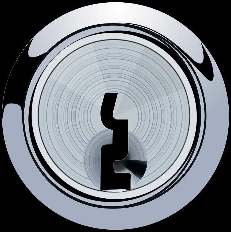 Free Keyhole