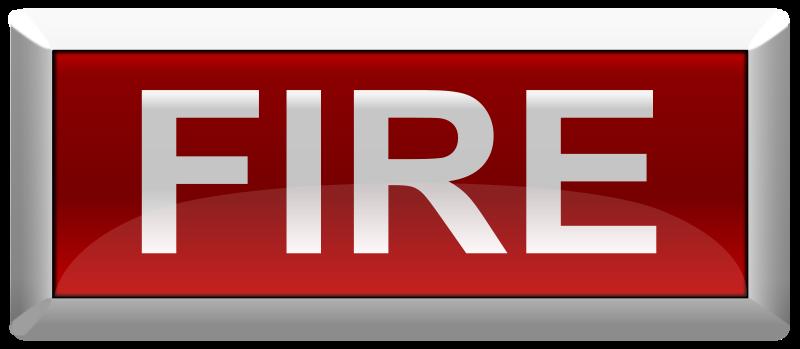 Free Fire Alarm