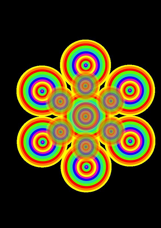 Free aiflowers 6