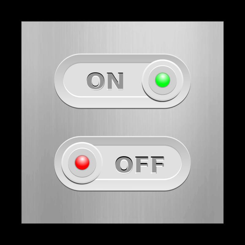 Free switch