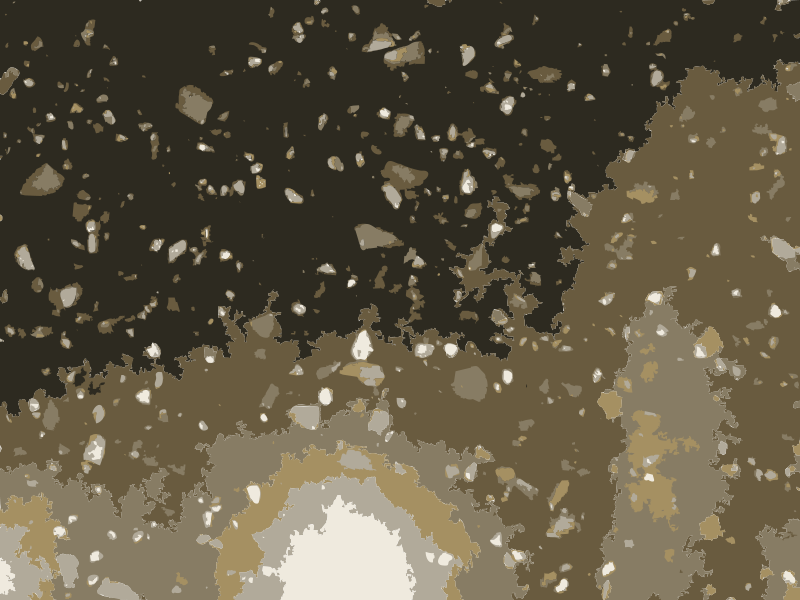 Free Marble surface