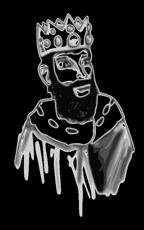 Free King