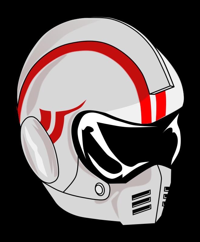 Free j9 helmet