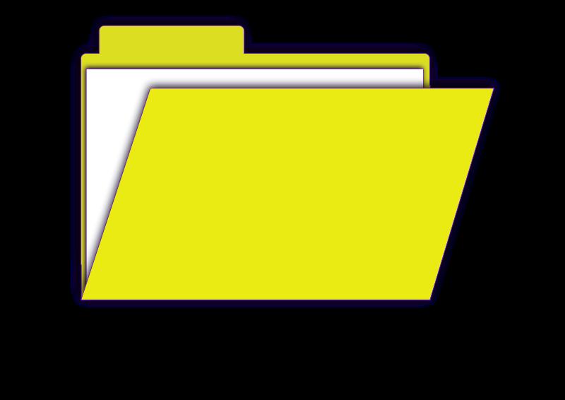 Free owlita Folder icon - free