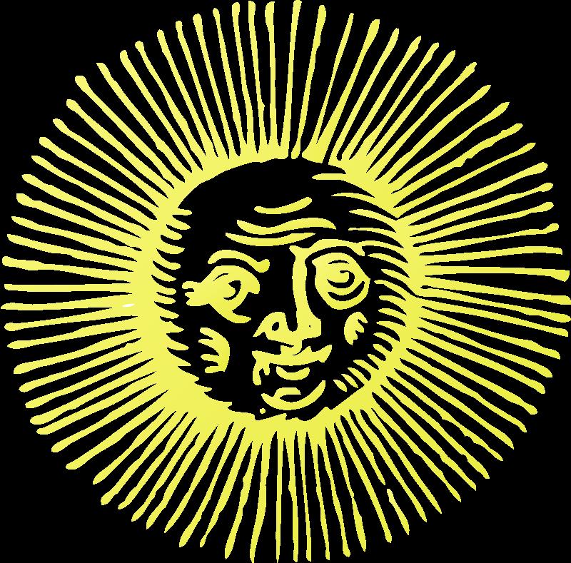 Free Mister Golden Sun