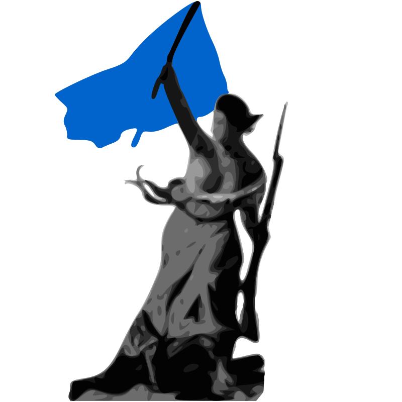 Free Liberte - Liberty