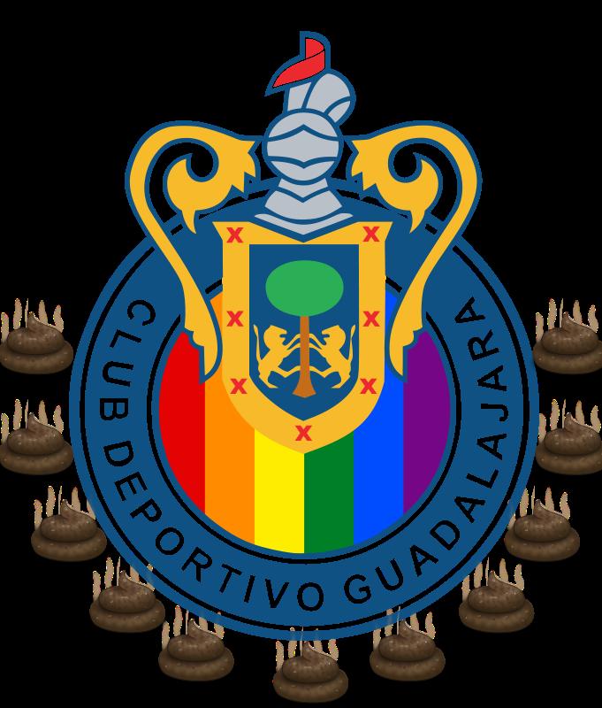Free Chivas de Guadalajara