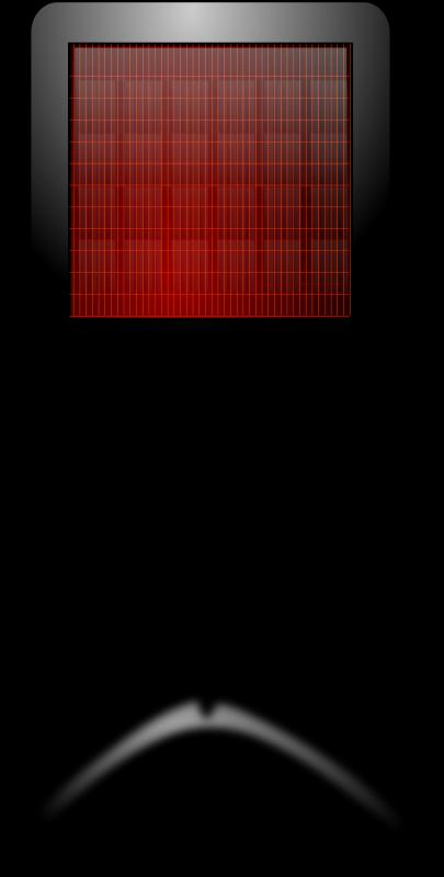 Free Solar Panel 4