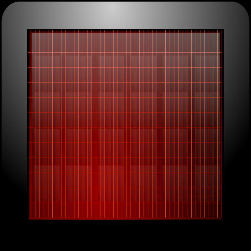 Free Solar Panel 3