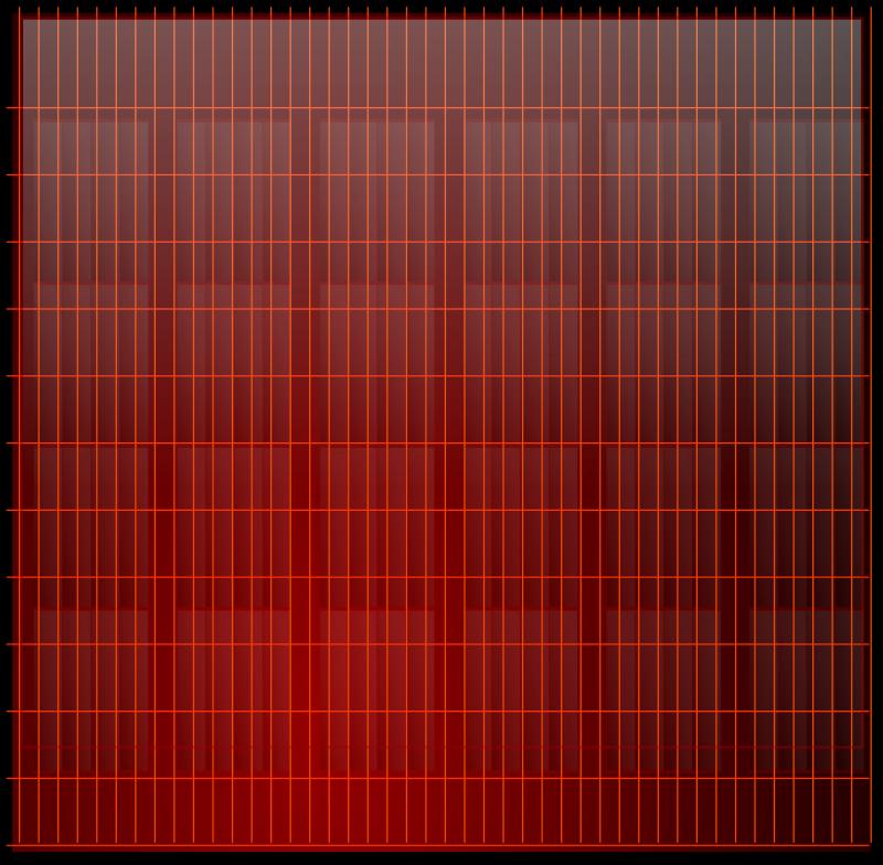 Free Solar Panel 1