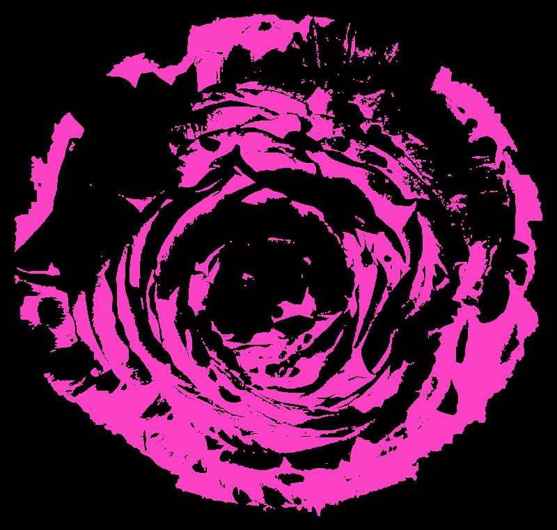 Free Detailed Super Flowerz