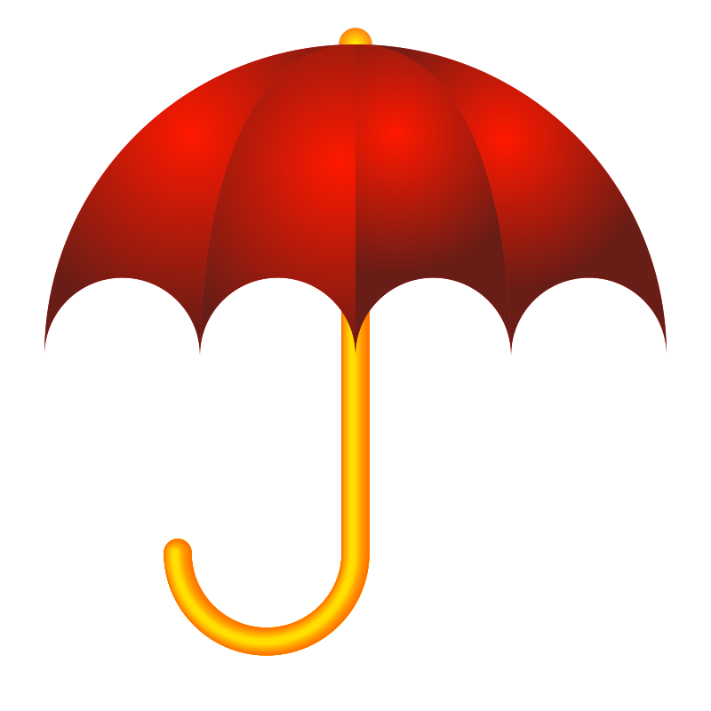 Clipart Of Umbrella Cliparts Galleries