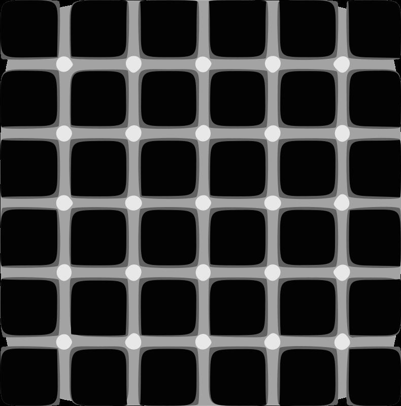 Free Optical Illusions Quiz Award